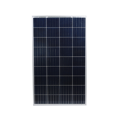 High Efficiency 100 110 120 Watt Solar Panel Price,Photovoltaic Solar Panel