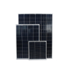 Wholesale Manufacturers Solar Cell Plate 200 Watt High PID Resistant